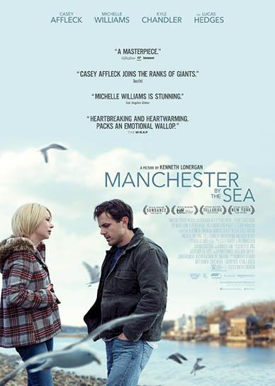 Manchester-By-The-Sea-(2016)-cover