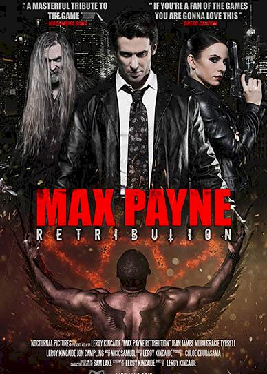 Max-Payne-Retribution-(2017)-cover