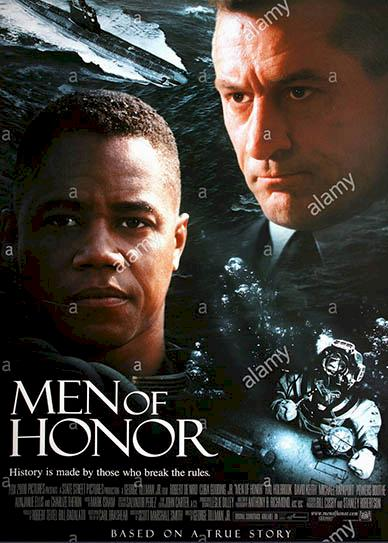 Men-of-Honor-(2000-cover