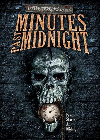 Minutes-Past-Midnight-(2016)-cover