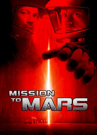 Mission-to-Mars-(2000)-cover