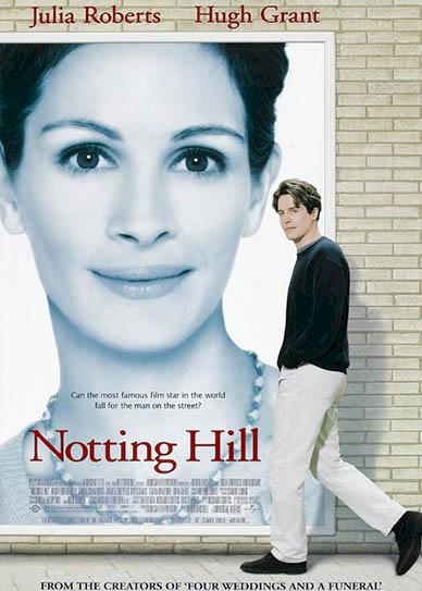 Notting-Hill-(1999-cover
