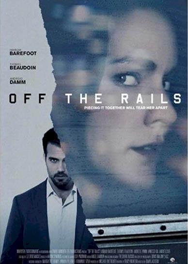 Off-the-Rails-(2017)-cover-b