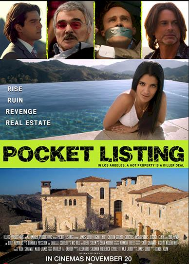 Pocket-Listing-(2015)-cover