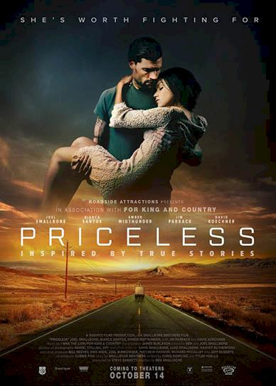 Priceless-(2016)-cover