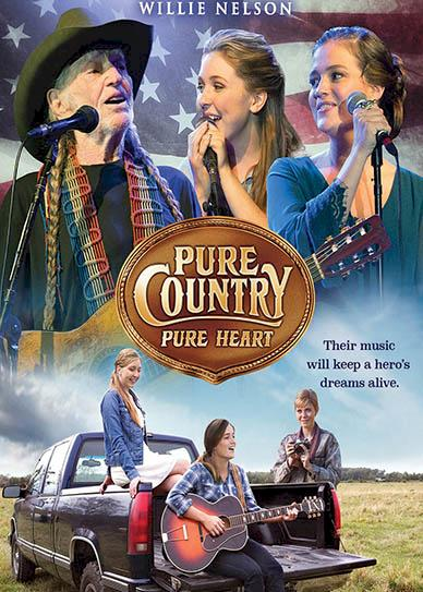 Pure-Country-Pure-Heart-(2017)-cover