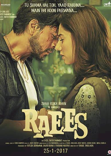 Raees-(2017)-cover