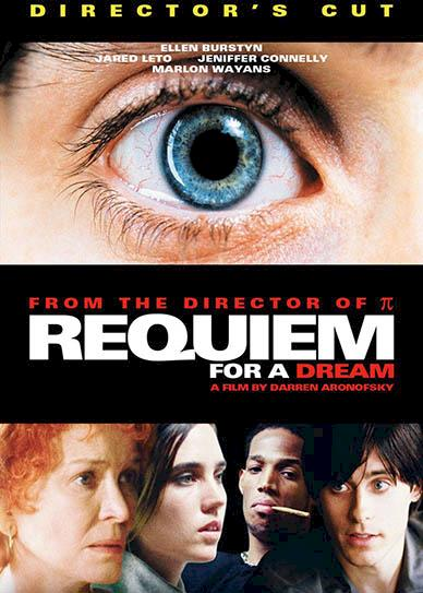 Requiem-for-a-Dream-DIRECTORS-CUT-(2000-cover