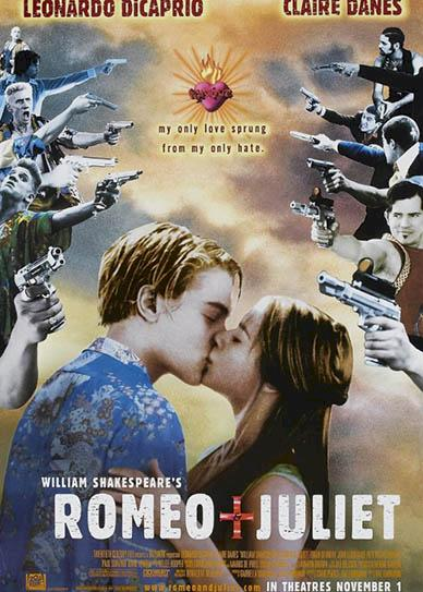 Romeo-and-Juliet-(1996)-cover
