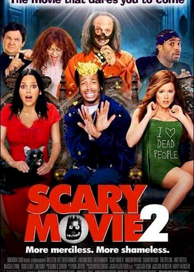 Scary-Movie-2-(2001)-cdover