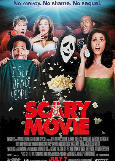 Scary-Movie-(2000)-cover