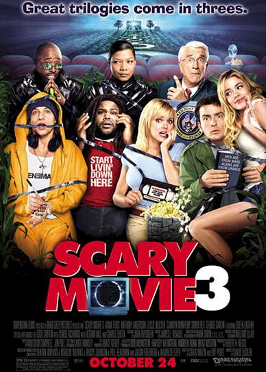 Scary-Movie-3-(2003)-cover