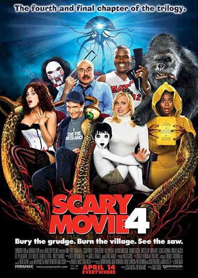 Scary-Movie-4-(2006)-cover