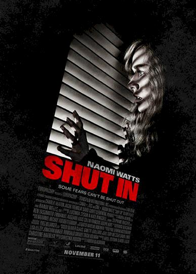 Shut-In-(2016)-cover