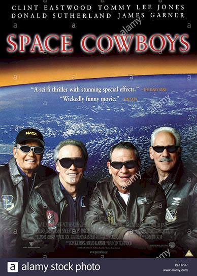 Space-Cowboys-(2000)-cover