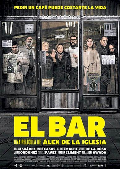 The-Bar-(2017)-cover