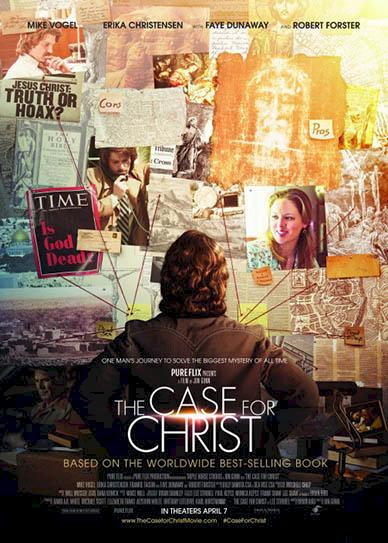 The-Case-for-Christ-(2017)-cover