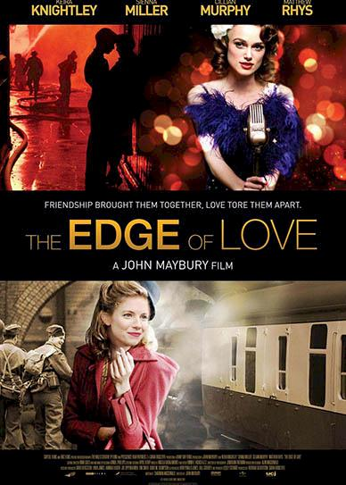 The-Edge-of-Love-(2008)-covef