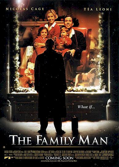 The-Family-Man-(2000)-cover