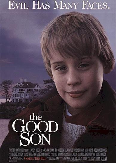 The-Good-Son-(1993)-cover