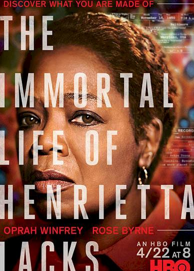 The-Immortal-Life-of-Henrietta-Lacks-(2017)-cover