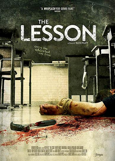 The-Lesson-(2015)-cover