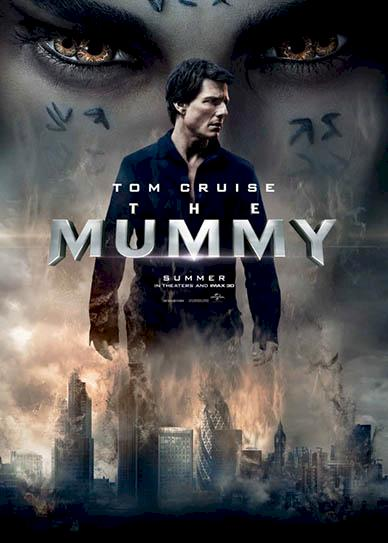 The-Mummy-(2017)-cover