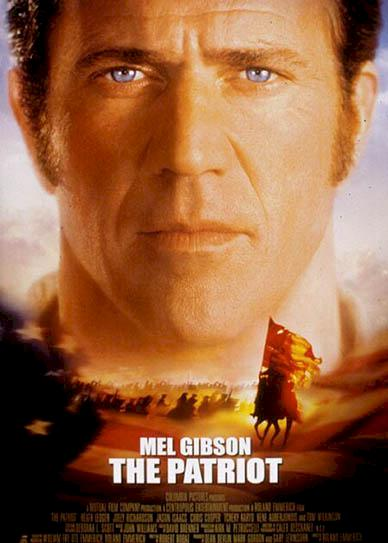 The-Patriot-Extended-Cut-(2000)-cover