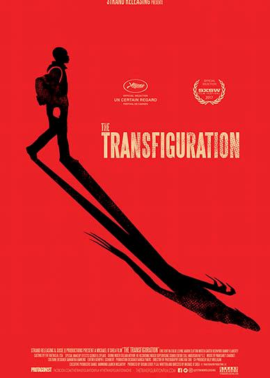 The-Transfiguration-(2016)-[720p]--cover