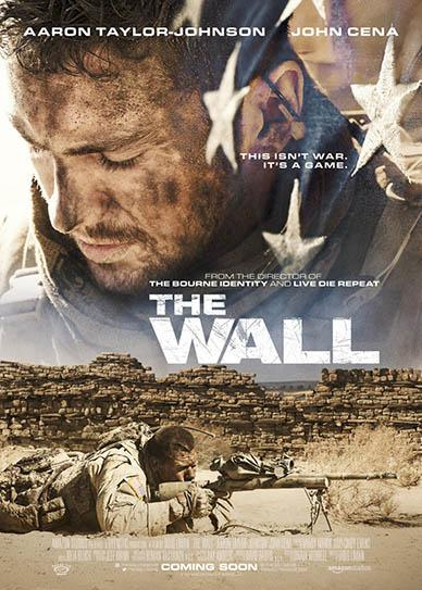 The-Wall-(2017)-cover