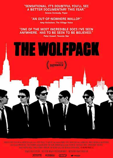 The-Wolfpack-(2015)-cover
