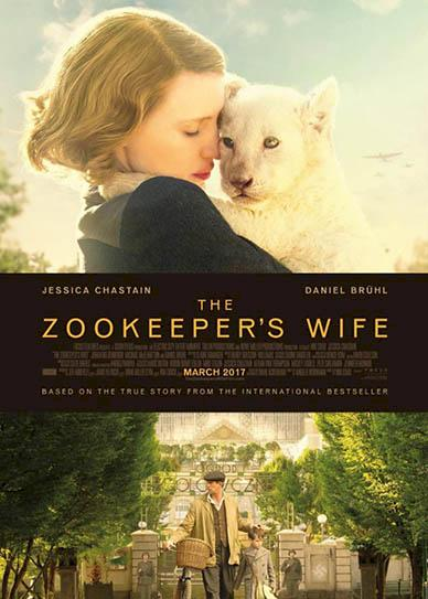 The-Zookeepers-Wife-(2017)-cover