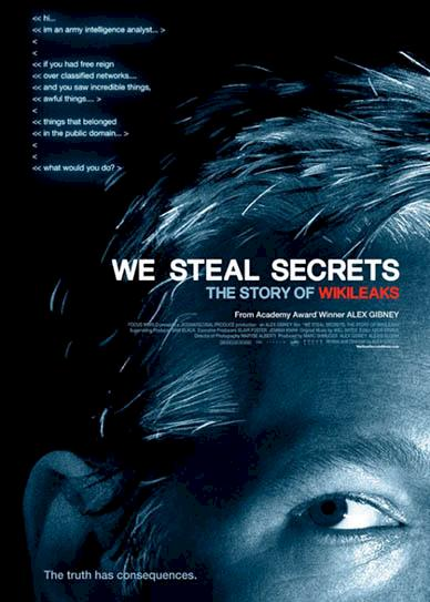 We-Steal-Secrets-The-Story-of-WikiLeaks-(2013-cover