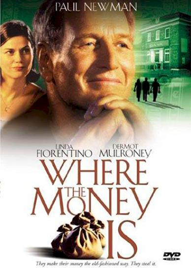 Where-the-Money-Is-(2000-cover