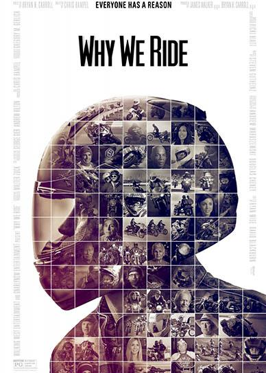 Why-We-Ride-(2013)-cover