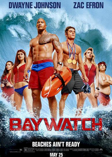 baywatch-(2017)-cover