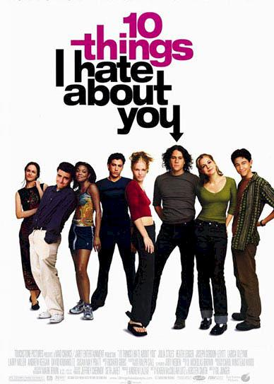 10-Things-I-Hate-About-You-(1999-cover