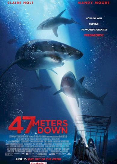 47-Meters-Down-(2017-cover