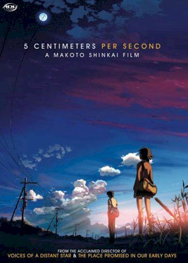 5-Centimetres-Per-Second-(2007)-cover