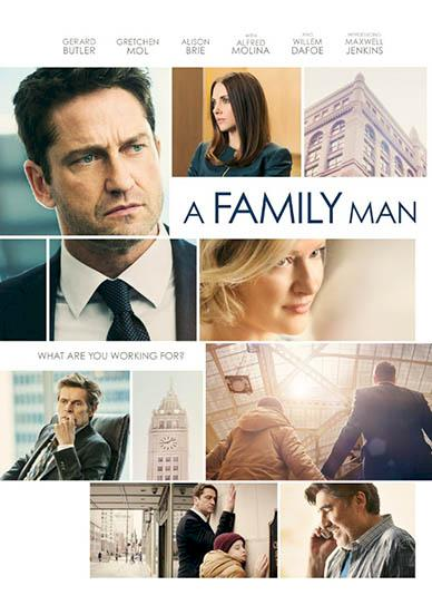 A-Family-Man-(2016)-cover
