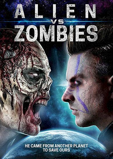 Alien-Vs-Zombies-(2017)-cover