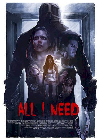 All-i-Need-(2016)-cover