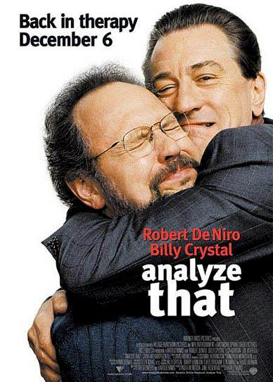 Analyze-That-(2002)-cover