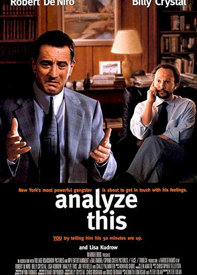 Analyze-This-(1999)-cover