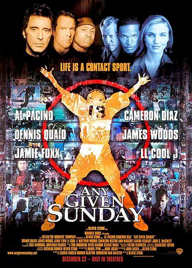 Any-Given-Sunday-DIRECTORS-CUT-(1999)-cover