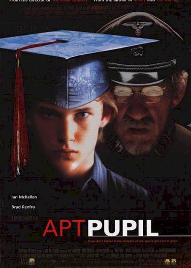 Apt-Pupil-(1998)-cover