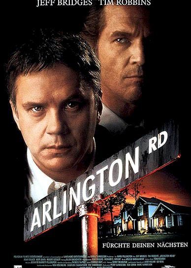 Arlington-Road-(1999)-cover