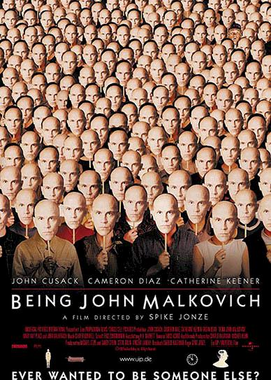 Being-John-Malkovich-(1999-cover