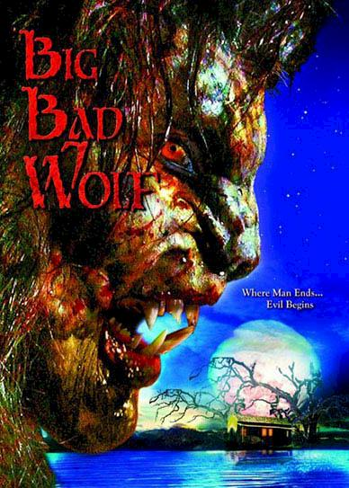 Big-Bad-Wolf-(2006)-cover
