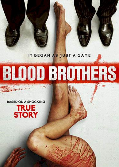 Blood-Brothers-(2015)-cover